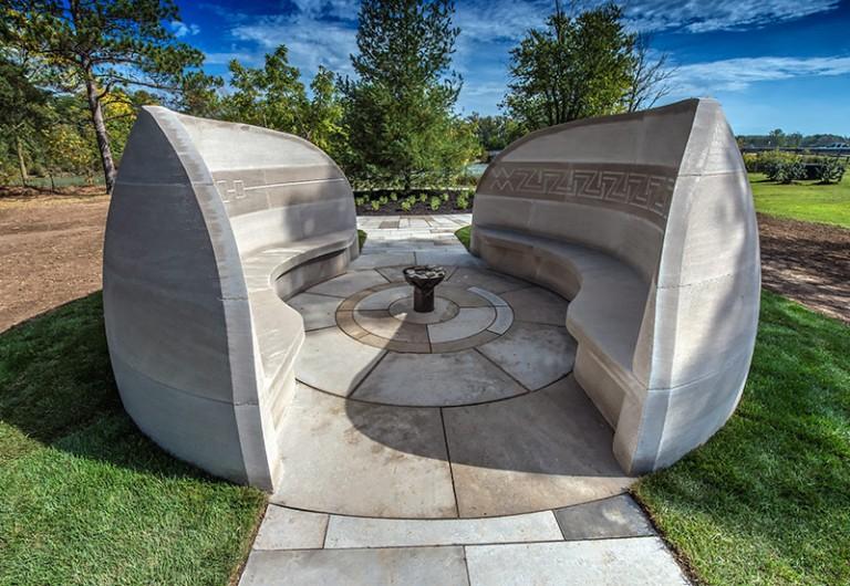 peace-monument-1